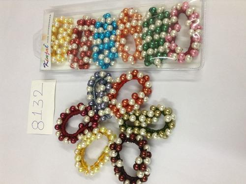 Beaded Hair Bands at Rs 65  pack(s)  f0ac3cf7afc