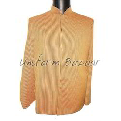 Caterer Jackets for Men- CSJ-14