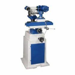 Universal Tool & Cutter Grinding Machine