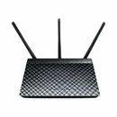 XDSL Modem Routers-DSL-N55U_C1
