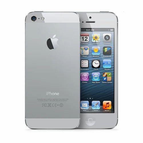 Iphone 5s 32gb Neu Apple