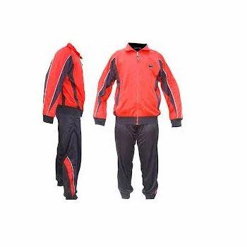 2f75d43112 Customized Tracksuits, Sports Wears | Sanganer, Jaipur | Mehmudi ...