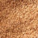 Hulled Sesame Seeds