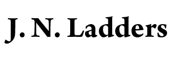 J. N. Ladders