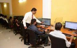 Desktop And IMac Computer Services