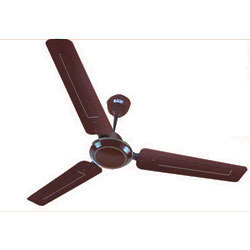 Holand Ceiling Fan
