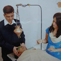 Cancer Ayurvedic Treatment