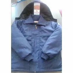 School Uniform Jacket