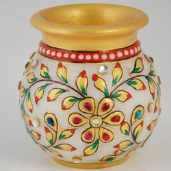 Flower Pots Suppliers Manufacturers Amp Dealers In
