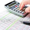 Revenue Audit Services