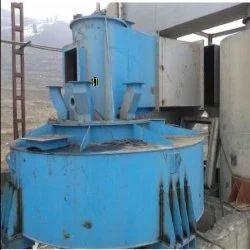 Raw Mill Separator/Classifier