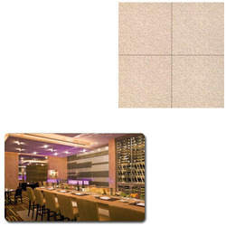 Vitrified Tiles In Hyderabad Telangana Vitrified Tiles