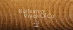 14 Wale Corduroy Fabric