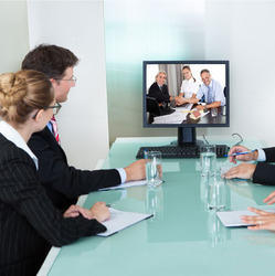 Board Room Integration Service