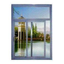 metal steel window frames - Metal Window Frames