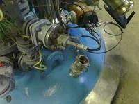 Process Safety Service