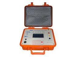 5 KV Insulation Resistance Tester USH 50 1T Udeyraj
