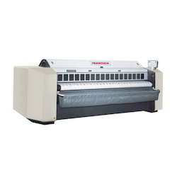 Prachitirth Automatic Chest Heated Flat Ironer, Size: 250 to 800 mm