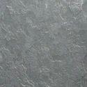 Rough or Natural Kota Stone