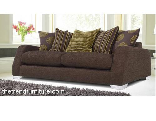 Designer Sofa Set View Specifications Details Of Designer Sofa