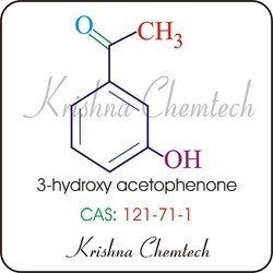 Cyclopropyl Methyl Ketone Chemical and 3-Hydroxy