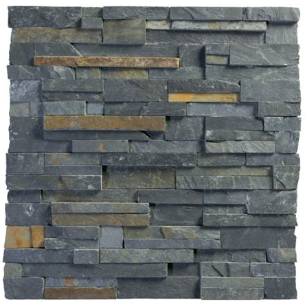 Elevation Stones Elevation Stone Wholesale Trader From