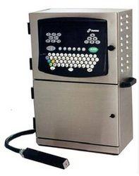 inkjet batch coding machine manufacturers suppliers exporters. Black Bedroom Furniture Sets. Home Design Ideas