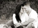 Engagement Photography Service