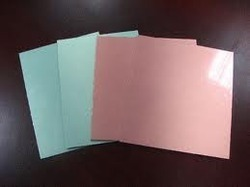 Copper Clad Laminates Manufacturers Suppliers