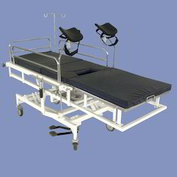 Labour /OB/GYN Table (HYD/Variable Height)