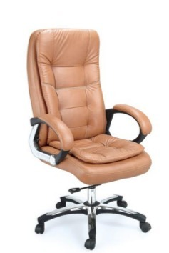 high back executive office chairs dice office systems new delhi