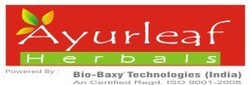Ayurleaf Herbals Television Ads