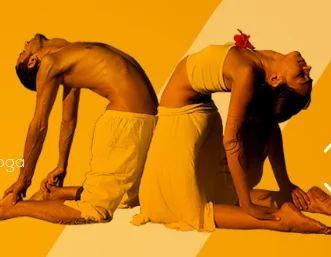 Afbeeldingsresultaat voor tantra yoga