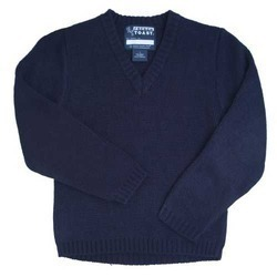 Workers Uniform Sweater