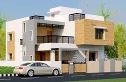 Building Plan Service in Coimbatore