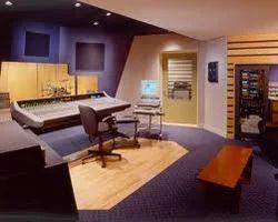 Studio Colors Services