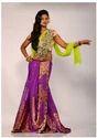 Costume Designer Services