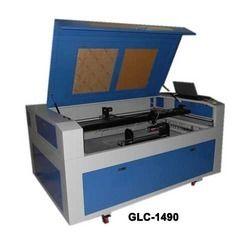 Laser Engraving Machines In Delhi लेजर एनग्रेविंग मशीन