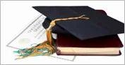 Education Division
