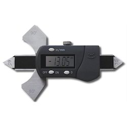Digital Welding Gauge