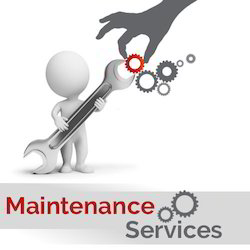 IT Maintenance Service