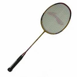 li ning badminton racket ts 50 ii kumar sports bengaluru id