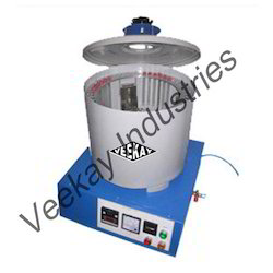 Light Fastness Tester