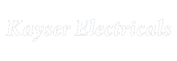 Kayser Electricals
