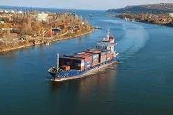 Regulatory & Trade Compliance Management