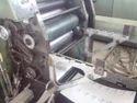 Offset Printing Machine Spares
