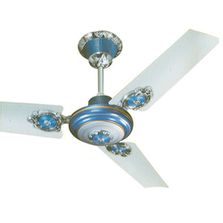 Decorative ceiling fan ceiling fans hyderabad sri om sai ram decorative ceiling fan ceiling fans hyderabad sri om sai ram industries id 6014809691 aloadofball