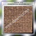 Water Reed Braid Carpets