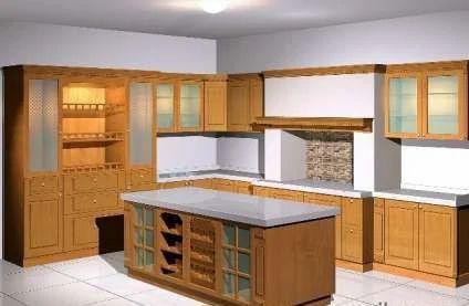 Carpenter Work In Thoppampatti Coimbatore Id 9398482512