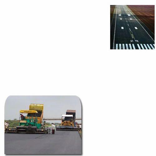 Veekay Industries - Manufacturer of Bitumen Emulsion & Polymer